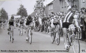 11.   27 Mei 1962.   Eersel[1]